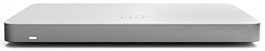 Cisco Meraki MX68