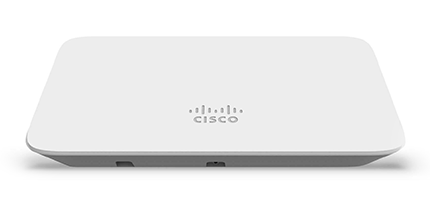 Cisco Meraki MR20 Access Point